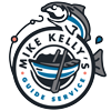 Mike Kelly's Guide Service